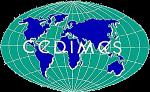 www.cedimes-usa.org