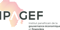 logo-ipagef-definition (1)